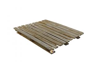 پالت چوبی مارون